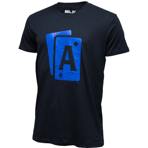 Auckland Aces Graphic Tee