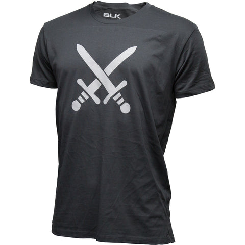 Knights Graphic Tee