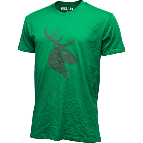 Central Stags Graphic Tee