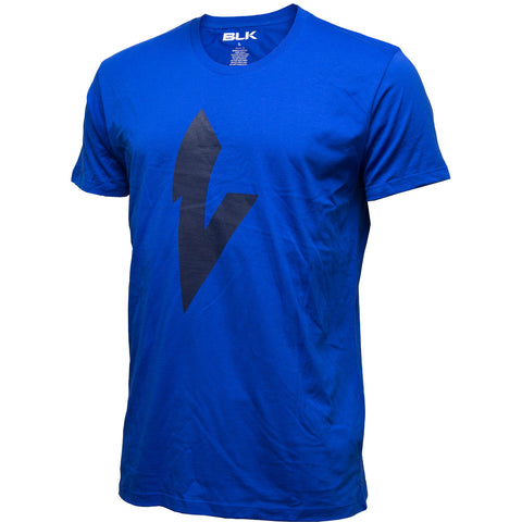 Otago Volts Graphic Tee