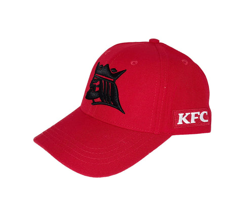 Canterbury Kings T20 Cap 2021