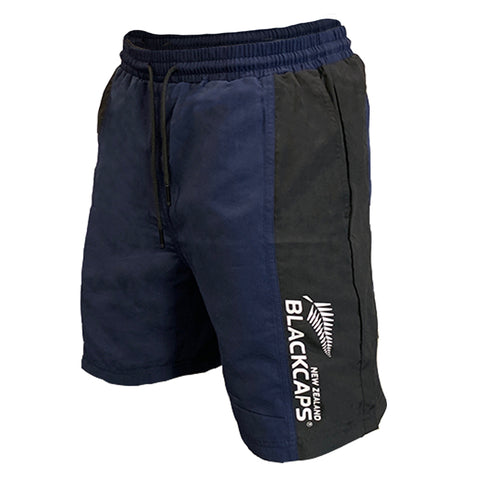 Blackcaps Supporters Shorts