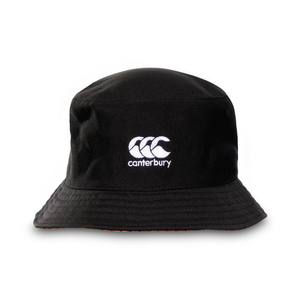 BLACKCAPS Supporters Bucket Hat