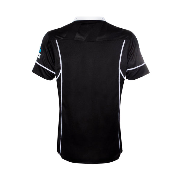 BLACKCAPS Replica Kids ODI Shirt 2018-2019 Pre-Order