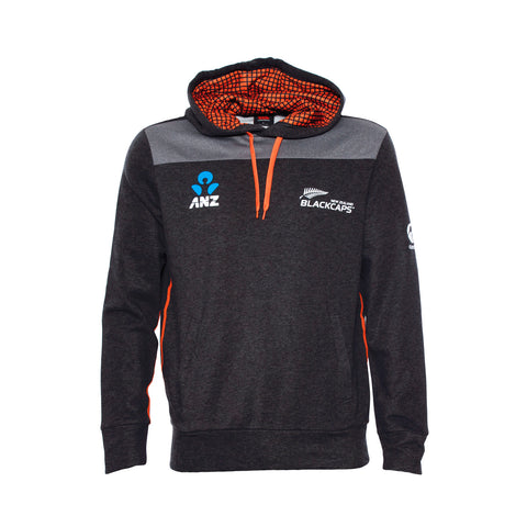 BLACKCAPS Hoody Kids