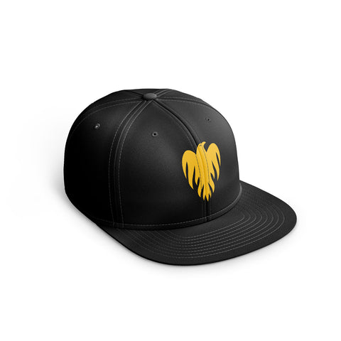 Wellington Firebirds T20 Cap
