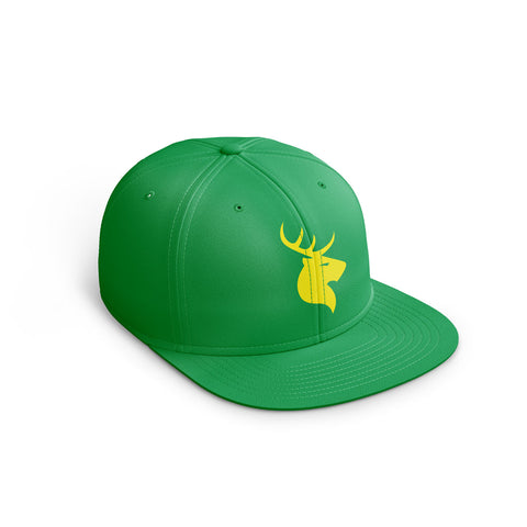 Central Stags T20 Cap