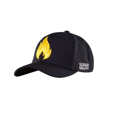 Wellington Blaze T20 Cap