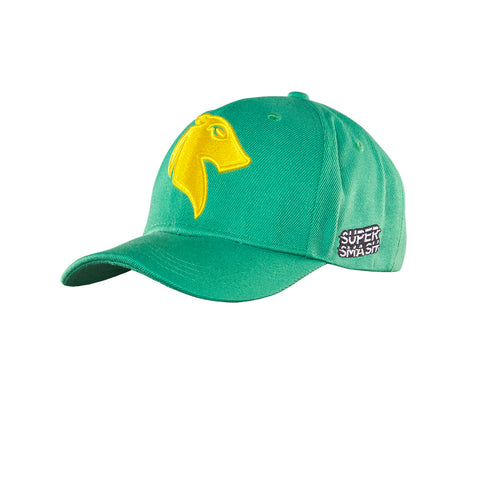 Central Hinds T20 Cap