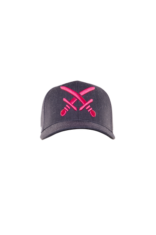 Northern Knights T20 Cap