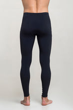 Leggings - L.10M