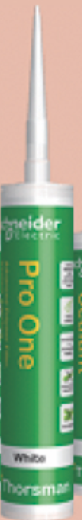 Schneider IMT23036 Pro One Sealant White