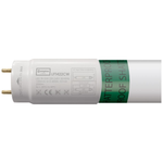 Crompton LFT422CW LED Tube T8 22W 4Ft