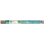 Crompton LFT524CW LED Tube T8 24W 5Ft