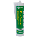 Schneider IMT23027 Sealant Fire Rated