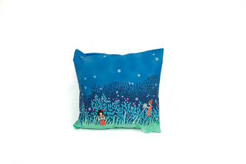 Night Dream Pillow Set