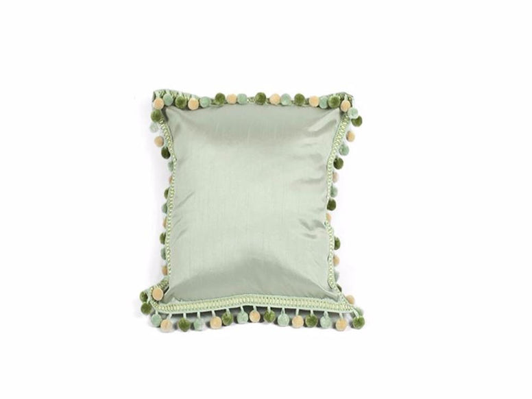 East Style Pillow Set