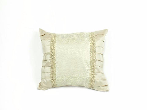 Velvet  Pillow Set