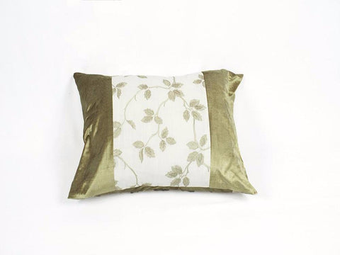 Autumn Garden Pillow Set