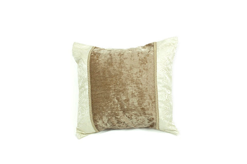 Sandy Wind Pillow Set