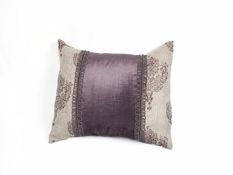 Moroccan Dream Pillow Set