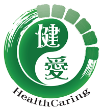 HealthCaring Acupuncture & Chinese Medicine Centre