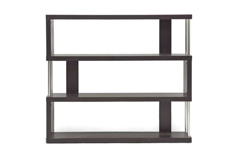 tier wayfair keyword bookcase etagere bookshelf