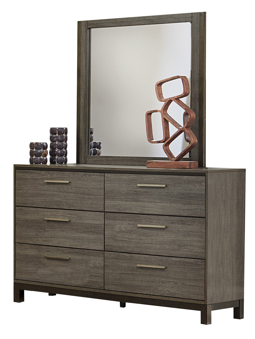 by harlinton tone design two ashley products dresser signature and modern mirror with item number bedroom rustic