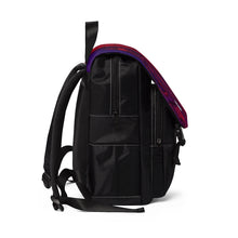 ECXV™ No. 1 - 2019's Unisex Casual Shoulder Backpack