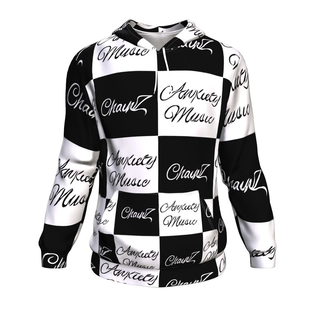 Chainz™ - Checkmate Pull-Over