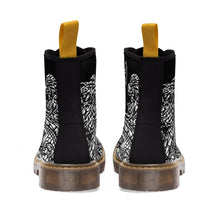 The Prince Eccentric's™ Steppah Men's Boots