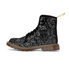 Apothecary Eccentric's™ Steppah Men's Boots