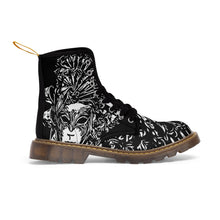 CEO's Eccentric's™ Steppah Men's Boots