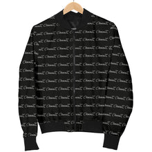 Chainz™ - Taxin' Bomber Jacket