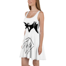 Third World Don™ Women's Dress