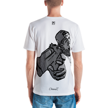 Chainz™ Men's T-shirt