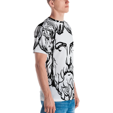 Overseeing Everything Men's T-shirt
