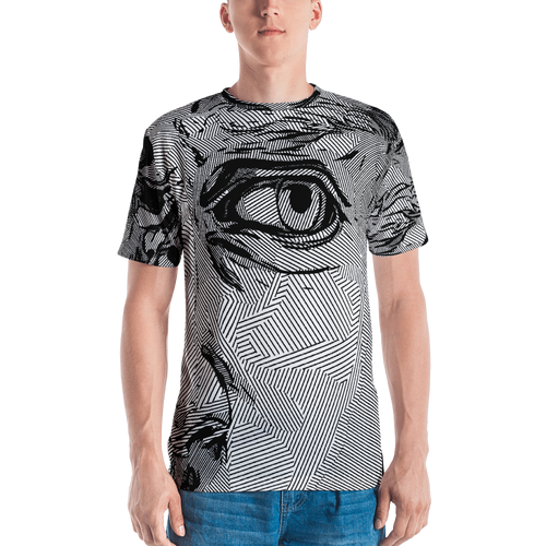I Still See You Men's T-Shirt