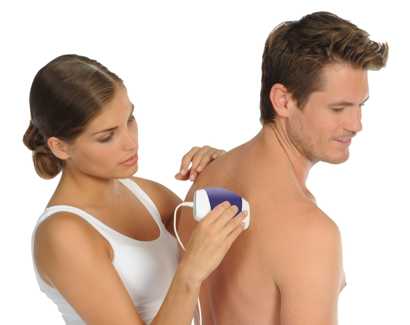 Pros & Cons of Hair Removal Devices & Methods for Men