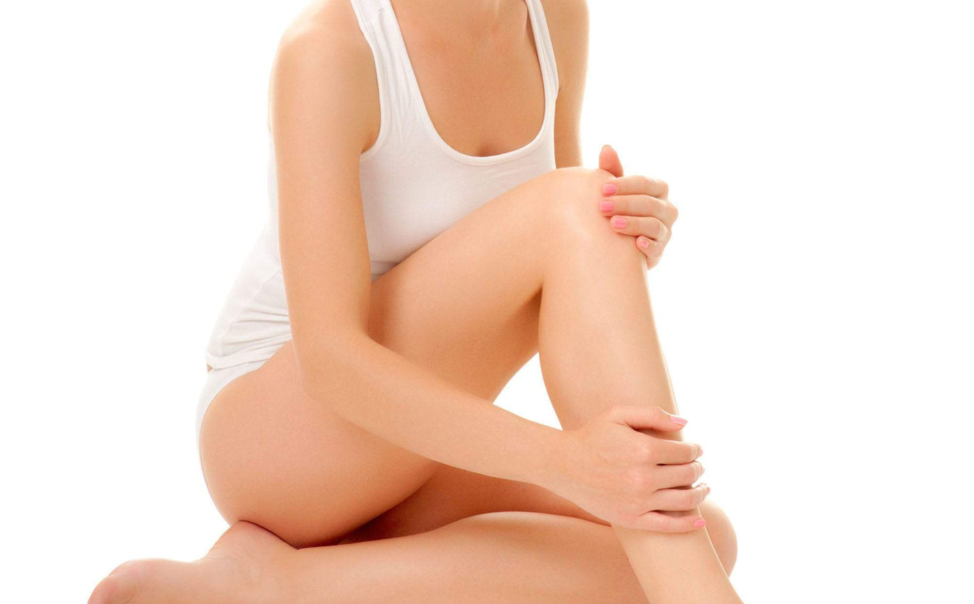Outsmarting the Risks Involved in Laser Hair Removal