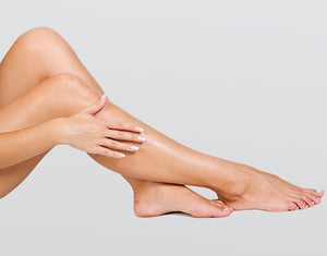 Hair Removal Showdown: Comparing the Top 3 Hair Removal Methods
