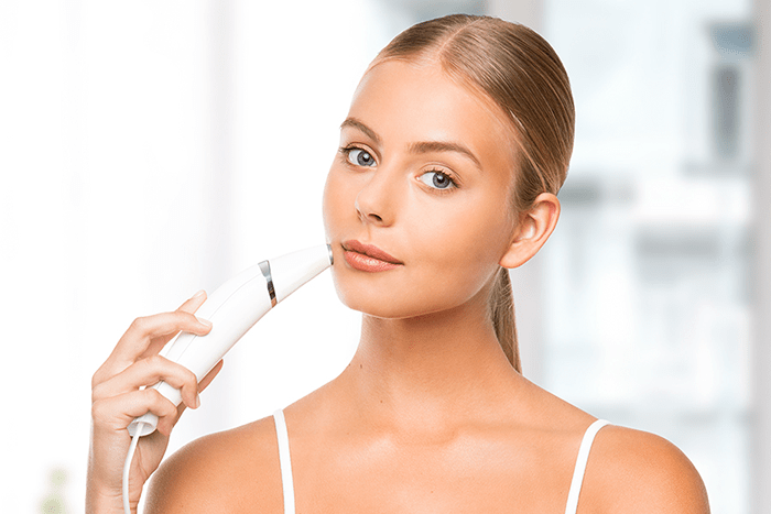 Microdermabrasion – What is it and how does it work?