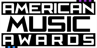 Silk'n at the American Music Awards