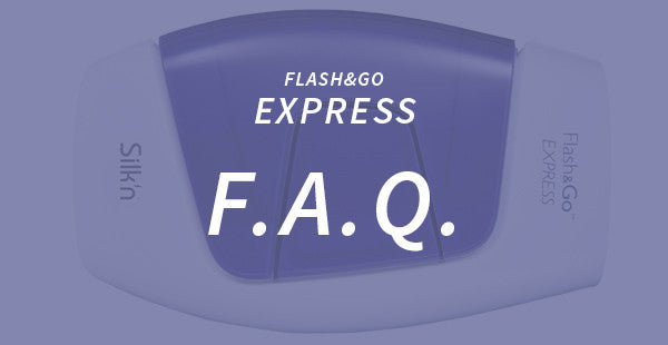 How Flash & go works