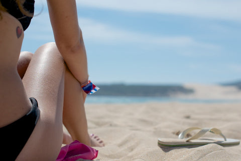 Start Now to Get Permanent Hair Removal for Summer