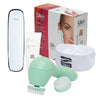 Silk'n Titan Anti-Aging Device + Free Gifts