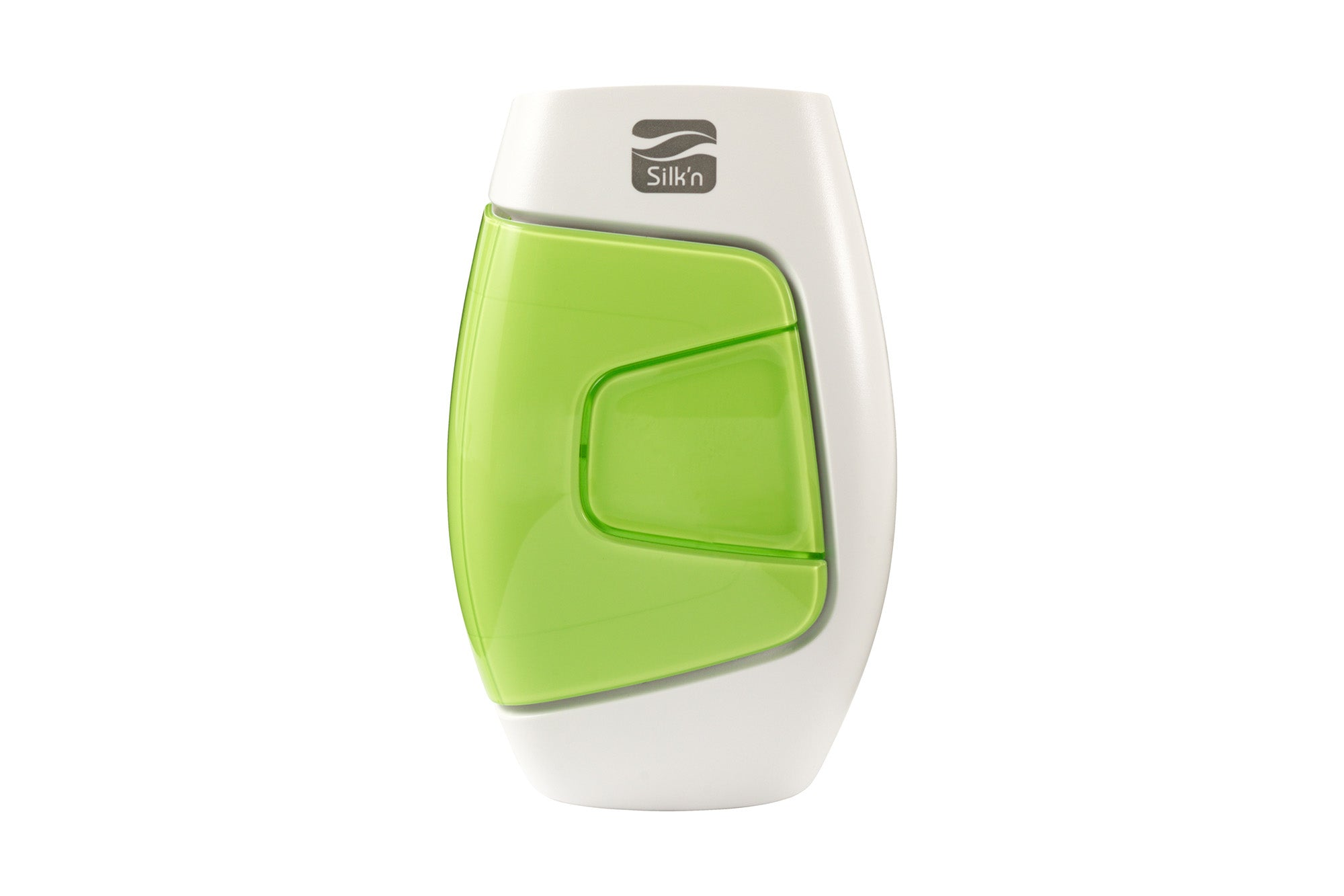 Silkn_Flash&Go_Compact_Glide_Hair_Removal_Device__Green