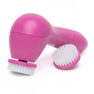 Silk'n Swirl Facial Cleansing Brush (New)