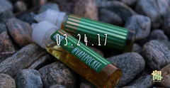 Vapepockee Matcha Release date March 24 2017