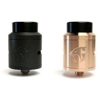 Goon 1.5 RDA by 528 Customs - Vapetrunk Company Inc.